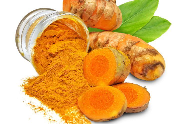 9 Obat Herbal Yang Paling Populer di Dunia