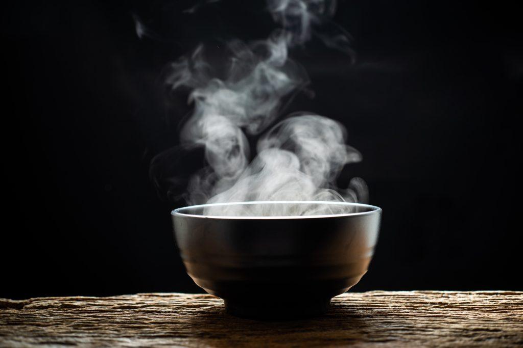 Herbal Cina Untuk Menurunkan Berat Badan Bagian 2
