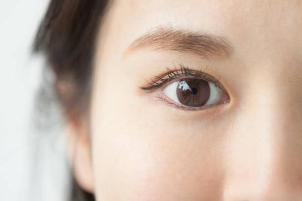 Pengobatan Tradisional Cina Untuk Mengobati Mata